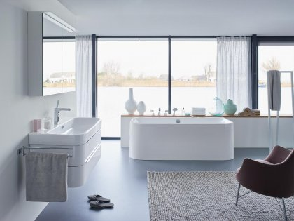 Bad Ingolstadt bad rafatsch küche bad in ingolstadt