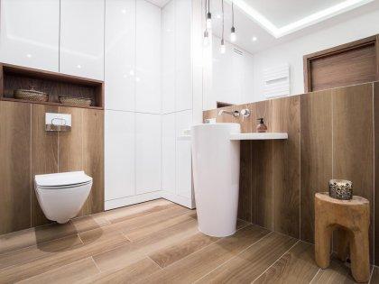 badezimmer inspiration. Black Bedroom Furniture Sets. Home Design Ideas