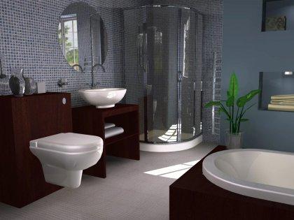 Badsanierung Ideen badsanierung dekoration inspiration innenraum und möbel ideen
