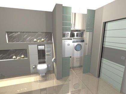 Badsanierung Ideen badsanierung home design inspiration und möbel ideen