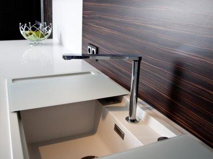 profil rafatsch k che bad in ingolstadt. Black Bedroom Furniture Sets. Home Design Ideas
