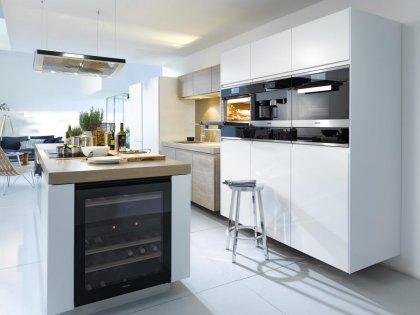 Küche mit geräten  Geräte - rafatsch - küche & bad in Ingolstadt