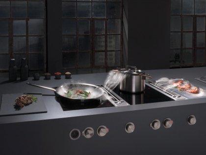 Küchen Ingolstadt küchengeräte rafatsch küche bad in ingolstadt