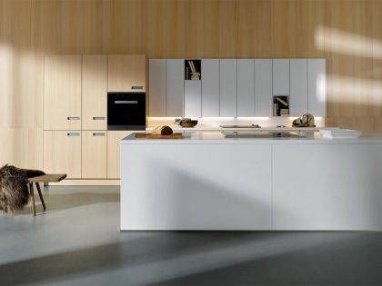 Küchen Ingolstadt unsere küchenwelt rafatsch küche bad in ingolstadt