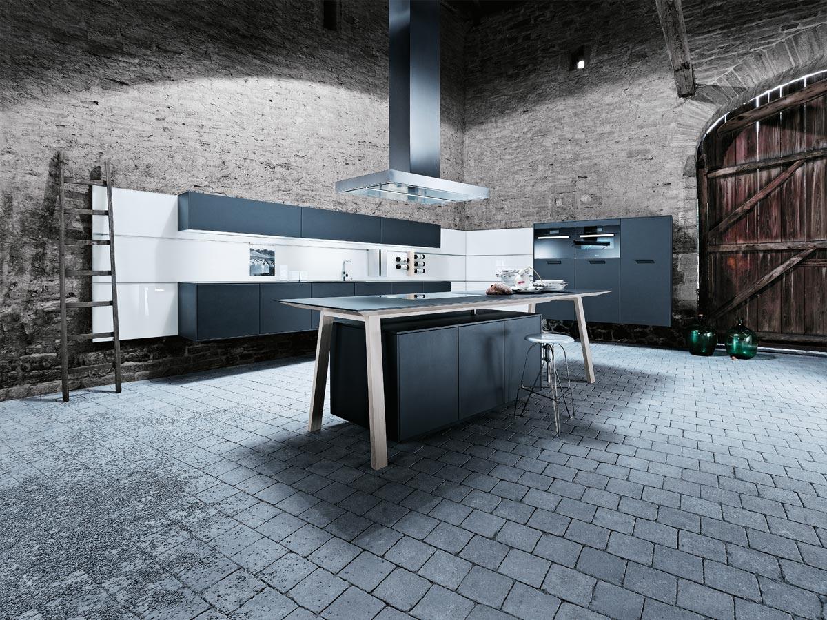 Küchen Ingolstadt rafatsch küche bad in ingolstadt