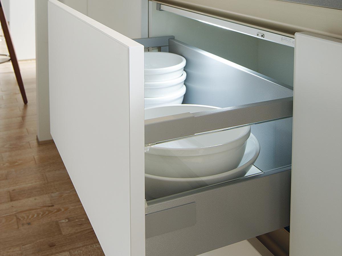 rafatsch k che bad in ingolstadt. Black Bedroom Furniture Sets. Home Design Ideas