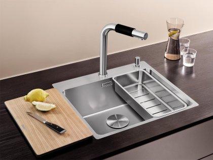 Küchen Ingolstadt zubehör technik rafatsch küche bad in ingolstadt