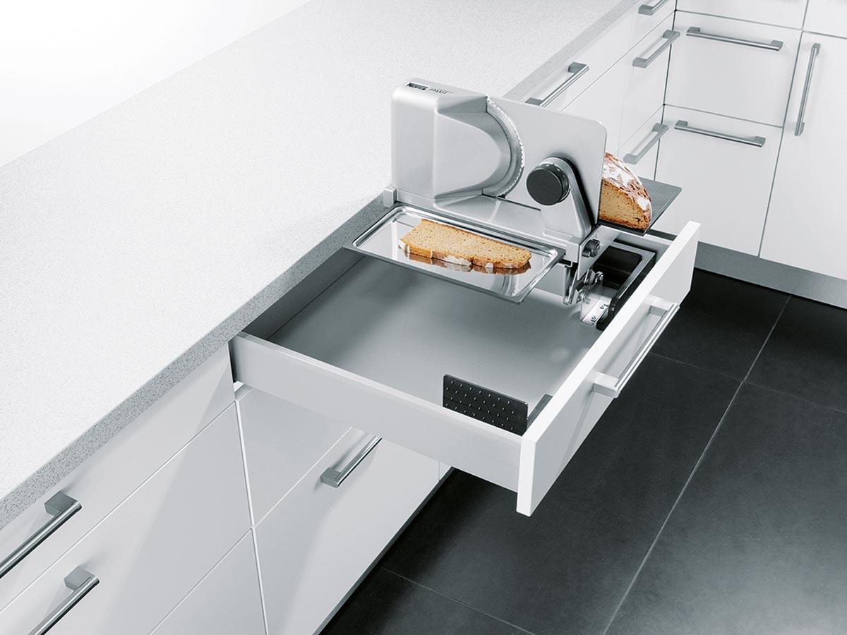 Zubehör für küchenmöbel  rafatsch - küche & bad in Ingolstadt