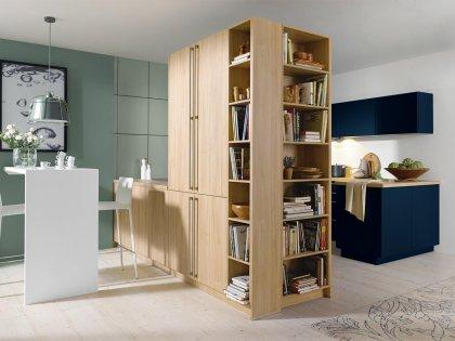 Raumteiler - rafatsch - küche & bad in Ingolstadt