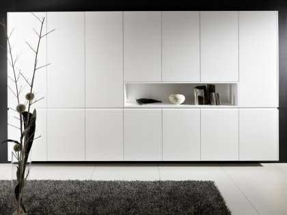 raumteiler rafatsch k che bad in ingolstadt. Black Bedroom Furniture Sets. Home Design Ideas