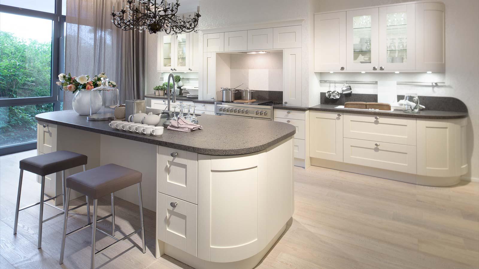 Ungewöhnlich Designer Küchen Und Bäder Charlestonsc Bilder ...